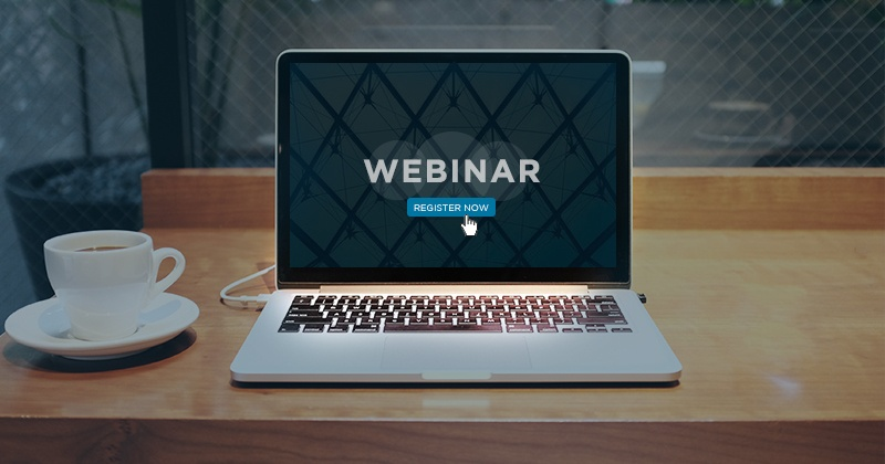 Driving 179,000 Webinar Registrations with Facebook Ads